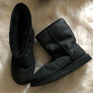 Ugg Women's Boots Sz 10